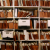 Still taking up office space with onsite storage of records?