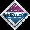 PRISM Privacy+