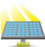 solar-cells-157122_150