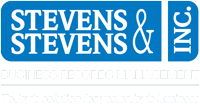 Stevens & Stevens Business Records Management, Inc. | Records Management, Offsite Document and Tape Storage, Shredding, Document Imaging
